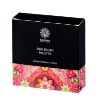 DUO-BLUSH-PALETTE-BOX[1]