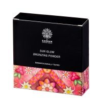 SUN-GLOW-BRONZING-POWDER-BOX[1]